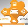 Nouveau : BestDrive main dans la main avec Caréco pour entretenir votre auto