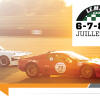 Le Mans Classic : toujours aussi beau !