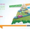 Val d'Isère, le salon automobile écologique
