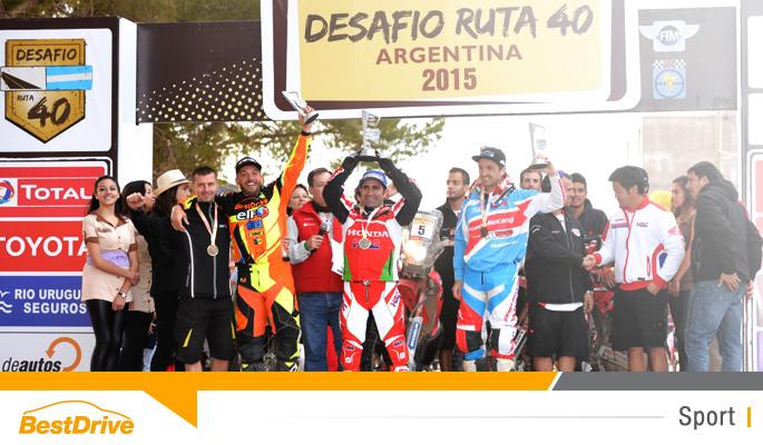 Casteu_Dakar_Series