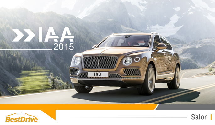 BestDrive - Bentley Bentayga 00