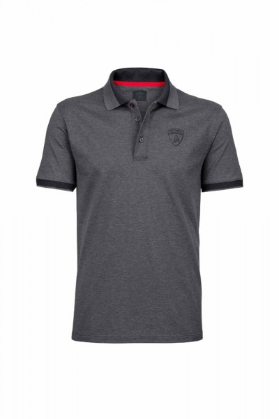 BestDrive - Collection capsule Lamborghini Pirelli Design Polo