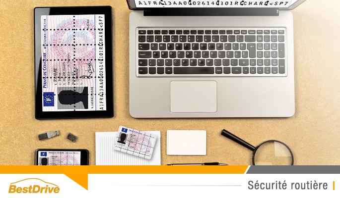 points de permis en ligne bon plan ou arnaque bestblog. Black Bedroom Furniture Sets. Home Design Ideas