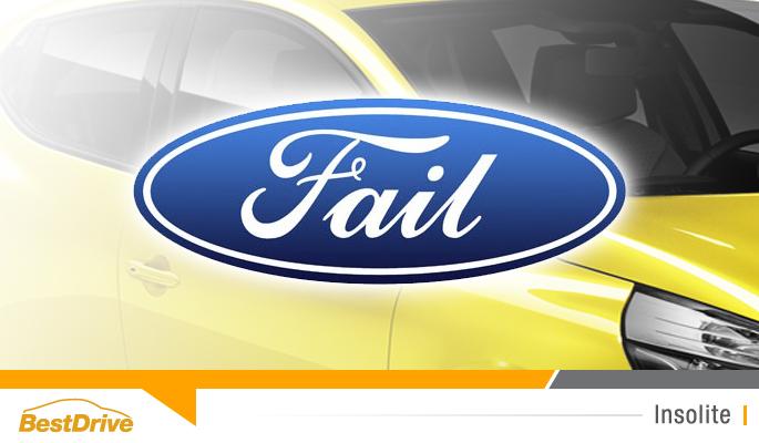 BestDrive - Fails noms de voitures