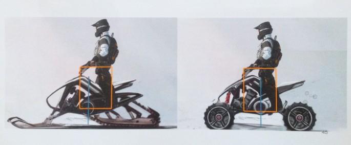 BestDrive - KTM X2 Hybrid 03