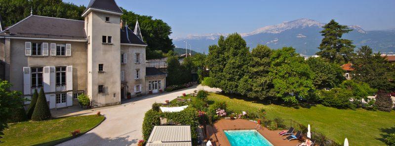 BestDrive - Coffret Tiguan Grenoble