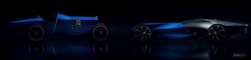BestDrive - Peugeot L500 R HYbrid 01