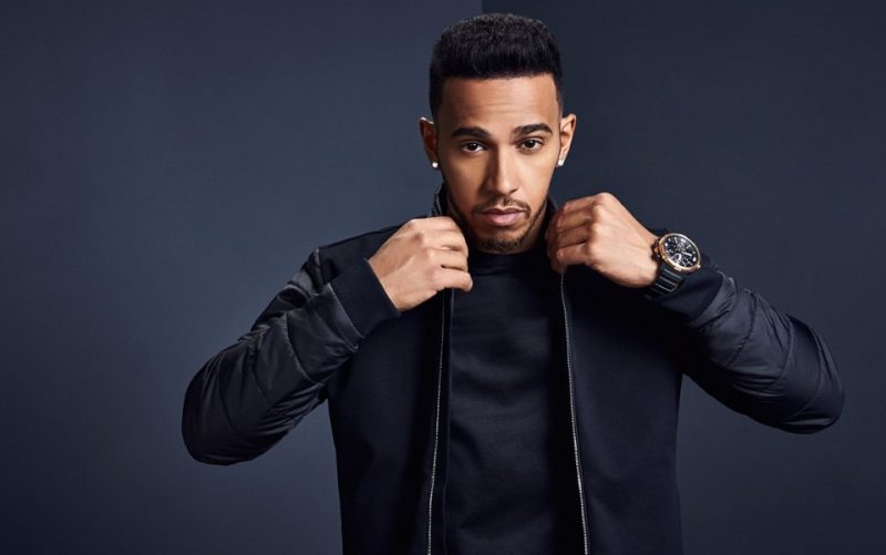 bestdrive-collection-vetement-homme-boss-for-mercedes-benz-01-lewis-hamilton