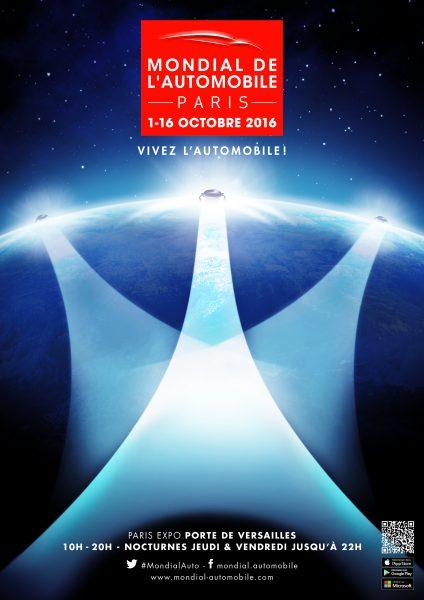 bestdrive-mondial-de-lauto-2016-affiche