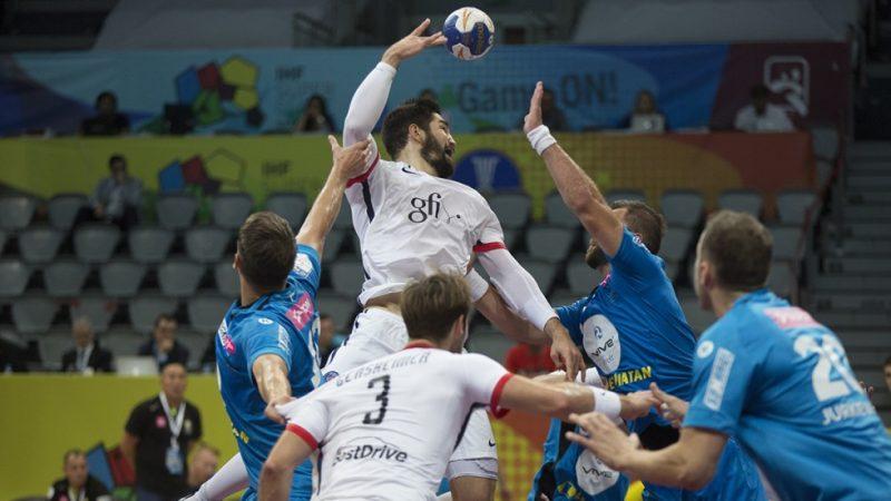 bestdrive-partenaire-majeur-paris-saint-germain-handball-ks-kielce-versus-psg-handball