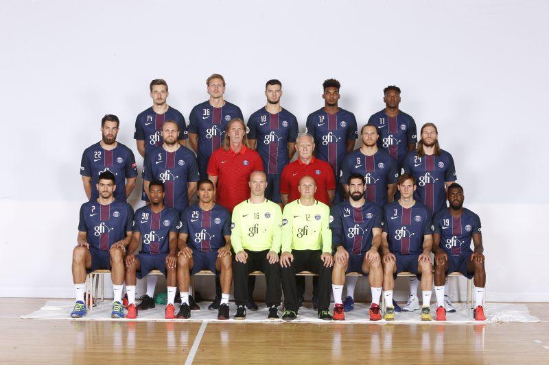 bestdrive-partenaire-majeur-du-paris-saint-germain-handball-equipe