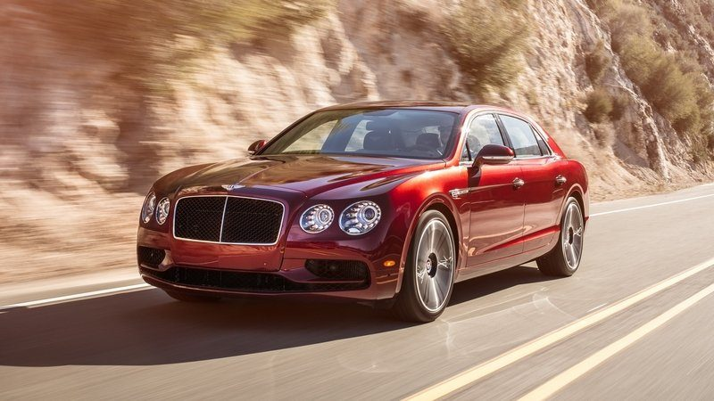 bestdrive-bentley-flying-spur-v8-s