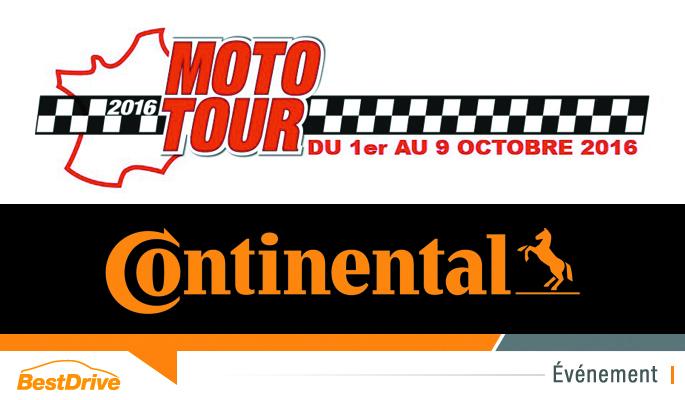 bestdrive-continental-partenaire-du-moto-tour-2016-00