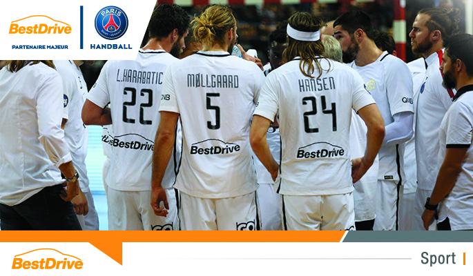 bestdrive-paris-saint-germain-handball-chambery-octobre-2016-luka-karabatic-henrik-mollgaard-mikkel-hansen