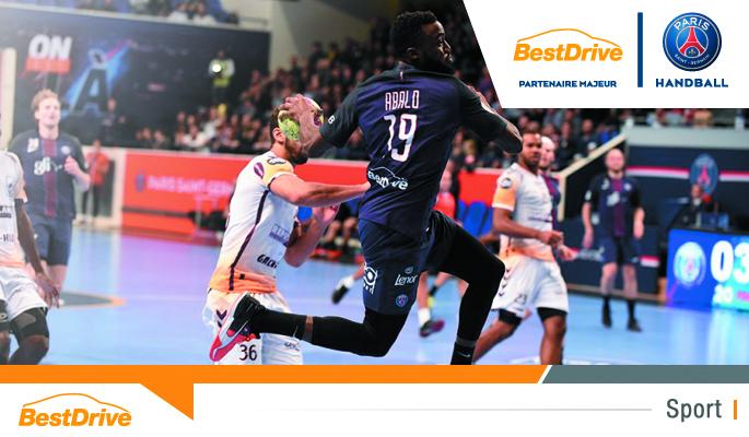bestdrive-paris-saint-germain-handball-selestat-octobre-2016-luc-abalo