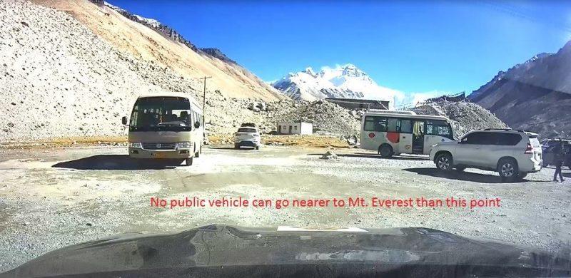 bestdrive-ascension-de-lhimalaya-en-nissan-gt-r-kah-chuan-hoong-au-plus-pres-du-mont-everest-8848-metres