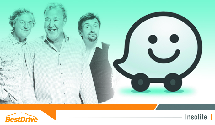 bestdrive-nouvelles-voix-waze-jeremy-clarkson-richard-hammond-james-may