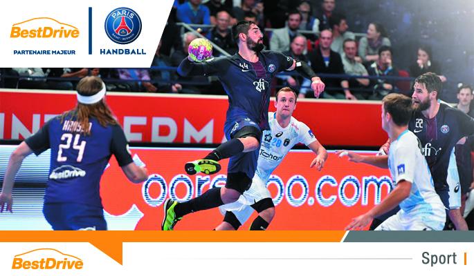 bestdrive-paris-saint-germain-handball-montpellier-novembre-2016-mikkel-hansen-nikola-karabatic-luka-karabatic
