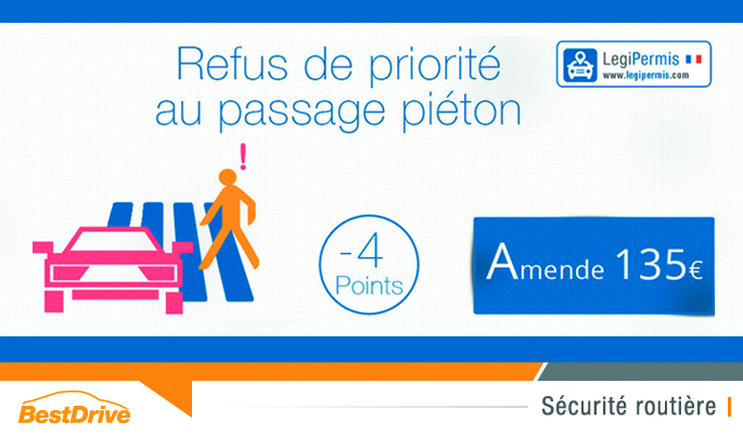 bestdrive-pieton-engage-attention-au-pv-code-de-la-route