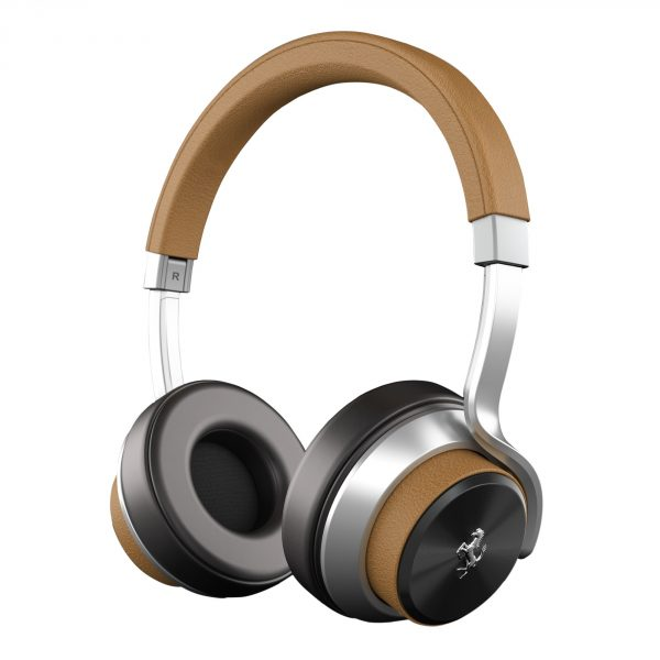 bestdrive-casque-audio-ferrari-cavallino-t250-offert-des-200e-dachat