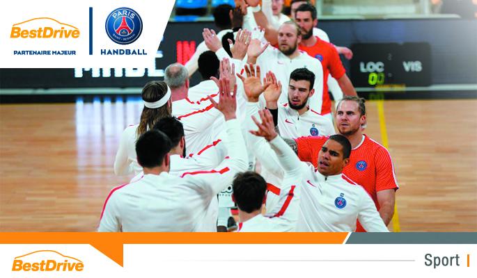 bestdrive-saran-paris-saint-germain-handball-novembre-2016-daniel-narcisse-william-accambray-nedim-remili